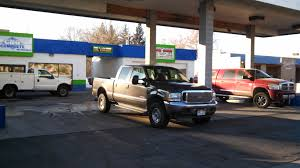 Ford 6.0 Diesel Truck - CNG COMPLETE | CNG COMPLETE 2000 Chevy 2500 Reg Cab Cng Truck A Few Trucks Converted To Bifuel Gasolinecng In My Hometown Fuel Glenwood Springs Ushers Future Postipdentcom 2014 Ford F150 Debut At Altexpo Compressed Natural Gas First Drive 2015 Chevrolet Silverado 2500hd Disappoints China Sinotruk Cdw 4x2 Lpg Gasoline Engine 2 Ton Mini Pickup Bifuel And Chevy Pickups Dual Duel Specials Complete Of Utah Natural Semitrucks Like This Commercial Rental Unit From Nontaburi Thailand 4 Dec Tata Xenon Revealed System Stock