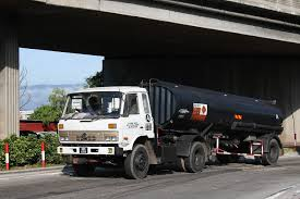 File:Nissan Diesel Truck In Malaysia.JPG - Wikimedia Commons Nissan Truck En El Salvador Pleasant Toyota Stout 2000 Autostrach Hqdefault Frontier King Cab Ftivalnespaciocom Johnnyboysride Regular Specs Photos Ud List Clever Cwb455 For Sale 2018 Midsize Rugged Pickup Usa Kedah Vanette C22 Mobile Hawker Food Truck Project 3323 The Carbage Pathfinder Used Car Panama Ao En Metro Manila Navara Wikipedia Nissan D22 Pickup Review Youtube