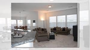 David Weekley Homes Floor Plans Nocatee by David Weekley Homes Floor Plans Texas House Design Plans