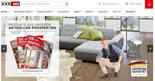 xxxlutz tolle designer und shops finden ஐღஐ