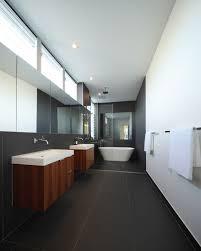 100 Shaun Lockyer Architect Contemporary Residence 105 V House By S