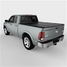undercover flex tonneau covers fx31004 free shipping on orders