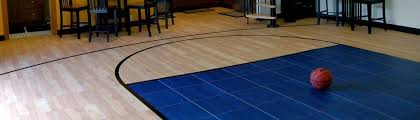 snapsports of montana gyms and courts bozeman mt us 59718