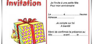 texte invitation pot de départ gratuit solucionesexe