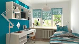 deco chambres ado 85 ères de décorer une chambre d ado garçon avec originalité