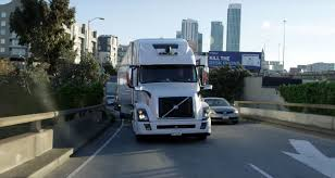 Uber's Self-driving Trucks Division Is Dead. Long Live Uber Self ... Will Selfdriving Trucks Really Be More Efficient Freightmatch The Longhaul Truck Of The Future Mercedesbenz Platoon Driving Of Autonomous Hybrid On Highway Stock 18 Million American Drivers Could Lose Their Jobs To Robots 5 Truck School Advertising Mistakes Japan Launches Test Selfdriving Convoys Nikkei Asian Review Driverless Trucks Are Coming But For Now Adoption Is In Slow Full Speed Ahead Scania Group 75tonne What Quirements Commercial Motor Selfdriving Uk Roads 2018 Motoring Research Artic Lessons Learn Drive Pretest