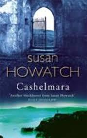 Cashelmara Book By Susan Howatch