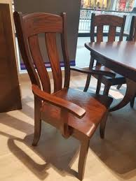 Galveston Closeout Dining Set - Gish's Amish Legacies Galveston Extdabench Shown In Brown Maple Chair Borkholder Fniture Gavelston 4piece Eertainment Center Ashley Rattan Ding Chair Set Of 2 6917509pbu Burr Ridge Amishmade Usa Handcrafted Hardwood By Closeout Ding Gishs Amish Legacies Intertional Caravan 5piece Teak Maxwell Thomas Shabby Chic Ding Chairs G2 Side Dimensional Line Drawing For The Baatric