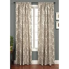 Yellow Blackout Curtains Target by Decorations Target Curtins Curtains Target Target Curtain Panels