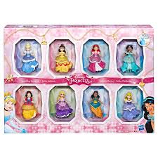 Disney Princess Small Doll Princess Collection Pack Disney Princess White 8 Drawer Dresser Heart Mirror Set Heres How 6 Princses Would Decorate Their Homes In 15 Upcycled Fniture Ideas Repurposed Before Wedding Party And Event Rentals Available Orlando Florida Pink Printed Study Table Bl0017 To Make Disneyland Restaurant Reservations Look 91 Beauty The Beast Wood Kids Storage Chairs By Delta Children Amazoncom Frog Round Chair With Frozen