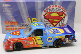 Ron Hornaday #16 1999 NAPA/Superman 1:24 Chevy Super Truck Nascar ... Inverse Chase Elliott Napa Truck By Jason Shew Trading Paints Gallery Auto Parts Of Valdosta Georgia 124 Scale 16 Race Truck Ron Hornadays 1997 Nap Flickr Full Truck Wrap For Napa In Deptford Nj New Age Nascar Hauler Skin American Simulator Mod Two Lane Desktop Delivery 2002 Chevy S10 Nylint Sound Machine Pickup Pressed Steel Nos 1275n Sm 75e Uerstand Your Repair Fancing Options At Schultz And Live Action Broadcast Union Ave Altoona 4x4 4412n Vandalia Home Facebook Blue