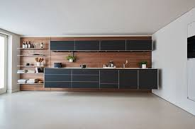 küchen atelier hamburg bulthaup in winterhude streifzug media