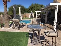 Outdoor Pizza Oven — Porter Construction Services, LLC Gallery Team Jo Services Llc 42 Best Diy Backyard Projects Ideas And Designs For 2017 Two Men Passing A Chainsaw Over Fence Safely Yard Pool Service Conroe Tx Get Your Ready Summer Aqua Ava Ln Cascade Maintenance Services Raised Flower Bed With Decorative Stone A Japanese Maple By Chases Landscape Beautiful Clean Up Pictures With Excellent Cost Carbon Valley Home Improvement Hdyman Leaf Environmental