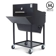 BOSS HOSS - Texas Shaped BBQ Grill Backyard Grill Gas Walmartcom 4 Burner Review Home Outdoor Decoration 4burner Red Best Grills 2017 Reviews Buying Gide Wired Portable From Walmart 15 Youtube Truly Innovative Garden Step Lighting Ideas Lovers Club With Side Parts Assembly Itructions Brand Neauiccom Shop Charbroil 11000btu 190sq In At Lowescom By14100302 20 Newread The Under 1000 2016 Edition Serious Eats