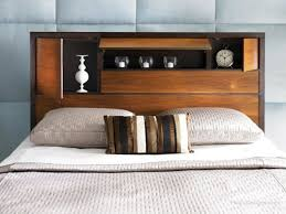 White King Headboard With Storage by Storage Headboard King For Best 25 Ideas On Pinterest Diy Bedside