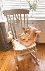 Rockingchair Hashtag On Twitter Shabby Chic Bentwood Style Rocking Chair Home Sweet Home White Shabby Chic In Pontprennau Cardiff Gumtree Chairs Rocking Chair With High Back Wood Amazoncom Eucalyptus Wood Modern Farmhouse Whitewash Vintage Used Antique Chairs For Chairish Hitchcock Ville Dollhouse Perfect Addition To Any Dollhouse Room Appealing Shabtique Fniture By Kasia Page Painted White Nursery Farnborough Hampshire Miniature Wooden For Your Etsy Petite Primitive Oklahoma City Garage Sale Illustration Of A With Design Royalty