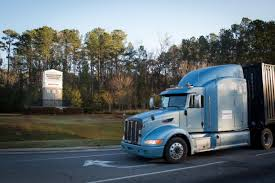 At Ga. Logistics Summit, An Industry Seeks Younger Workers | WABE ... Cdl A Otr Truck Driver Jobs Average Over 65k Annually Tyson Foods Inc Driving Job Vecto Cdllife Dicated Drivers Wanted Savannah Ga Drivejbhuntcom Company And Ipdent Contractor Search At Bulldog Hiway Express Careers Premier School Dalys Buford Tips For Veterans Traing To Be Fleet Clean Trucking Ligation Category Archives Georgia Accident Truck Trailer Transport Freight Logistic Diesel Mack Ex Truckers Getting Back Into Need Experience Local In Austell Ga Cdl Atlanta Centerline