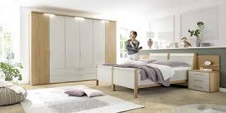 molto comfort schlafzimmer mondo bei möbel kempf