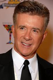 Alan Thicke - Wikipedia Justice Network Launch Youtube Stanley Tucci Wikipedia Wisdom Of The Crowd When An App Stars In A Tv Crime Drama John Walsh Americas Most Wanted Stock Photos Dave Navarro Jay Leno Talk Show Host Biography Public Enemies The Targets Meghan Mccain 5 Best Oscars Hosts All Time Vogue Tyra Banks Stands Accused Terrorizing Got Talent