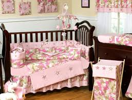 Bedding Sets Babies R Us by Babies R Us Bedding Sets Just Born Antique Chic 7 Piece Crib