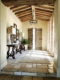 100 Mike Miller And Associates In This Arizona Home Inspired By A Rustic Mediterranean