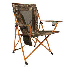 Kijaro Dual Lock Folding Chair | Top Blog For Chair Review