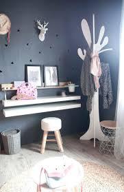 bureau enfant moderne design d intérieur bureau enfant moderne fauteuil fille design