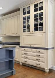 Norcraft Cabinets Urban Effects by Norcraft Cabinetry Announces The New Dumonte Door Style A