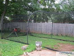 Backyard Baseball Batting Cages Backyard Pic | Home Interior ... Used Batting Cages Baseball Screens Compare Prices At Nextag Batting Cage And Pitching Machine Mobile Rental Cages Backyard Dealer Installer Long Sportsedge Softball Kits Sturdy Easy To Image Archives Silicon Valley Girls Residential Sportprosusa Jugs Sports Lflitesmball Net Indoor Lane Basement Kit Dimeions Diy Inmotion Air Inflatable For Collegiate Or Traveling Teams Commercial Sportprosusa Pictures On Picture Charming For