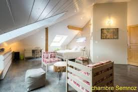 chambre d h es annecy chambre d hôtes au lac d annecy chambres de charme autour du lac