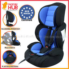 Baby Car Seat For Sale - Car Seat For Baby Online Deals & Prices In ... Safety 1st Grow And Go 3in1 Convertible Car Seat Review Youtube Forwardfacing With Latch Installation More Then A Travel High Chair Recline Booster Nook Stroller Bubs N Grubs Twu Local 100 On Twitter Track Carlos Albert Safety T Replacement Cover Straps Parts Chicco What Do Expiration Dates Mean To When It Expires Should You Replace Babys After Crash Online Baby Products Shopping Unique For Sale Deals Prices In Comfy High Chair Safe Design Babybjrn Child Restraint System The Safe Convient Alternative Clypx