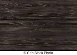 SEAMLESS Dark Brown Wooden Old Planks Background Wood Texture