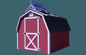 Mini Barn Style Storage Shed | U. P. Sheds, LLC | Chassell, Michigan 2x4 Basics Barn Roof Style Shed Kit 190mi Do It Best Barnstyle Sheds Lawn Tractor Browerville Mn Doors Door Design White Projects Image Of Hdware Mini Horizon Structures 1 Car Garages The Raiser Custom Vinyl A Dutch Cute Green With Sliding Cabin New England Barns Post Beam Garden Country Pilotprojectorg Barn Style Sheds Wood 8 Wide Storage Shed Classic Storage