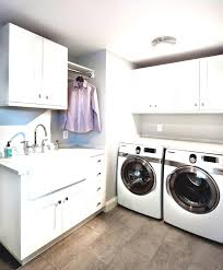 Glacier Bay Laundry Sink by Laundry Sink Cabinet Costco Befon For
