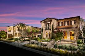 100 Malibu Apartments For Sale New Homes In CA New Construction Homes Toll Brothers