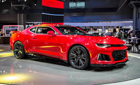 Chevrolet Announces 2018 NASCAR Camaro ZL1 | News | Car And Driver 196972 Chevy Gmc Truck Cargo Light Lens 1969 Camaro Rs Backup Video Pickup Blocks On Highway And Crashes Huge 2019 Chevrolet Ss Unique Duramax Silverado Pin By C Karnes Obsession Pinterest Cars Concepts Houston Your Auto Restoration Shop 1992 S10 Restoration Project With 2013 Ss Wheels Fitting A Motor Into An 3rd Gen Fbody 485360 Third Yenko To Build 25 800horsepower Silverados In 2018 2010 Pformers Magazine Work Trucks To Get Flowtie Gm Inside News