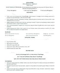 Administrative Assistant Resume Summary Healthcare