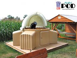 POD News July 29th 2 Articles With Outdoor Office Pod Canada Tag Pods The System The Perfect Solution For Renovators Who Need More Best 25 Grandma Pods Ideas On Pinterest Granny Pod Seed Living Large Reveals A Mulfunctional Tiny Give Your Backyard An Upgrade With These Sheds Hgtvs Podzook A Simply Stunning Backyard Office Boing Boing Ideas Pictures Relaxshacks Dot Com Tiny Housestudy Nyu Professor Outside Sauna Royal Tubs Uk Australia Elegant Creative To Retain Privacy Steven Wells