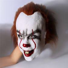 Purge Mask Halloween Spirit by Halloween Mask Ebay