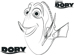 Disney Channel Coloring Pages From Free Printable Archives Within Phenomenal