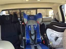 CarseatBlog: The Most Trusted Source For Car Seat Reviews, Ratings ... The Xpcamper Build Song Of The Road Recaro Stock Photos Images Alamy Pelican Parts Forums View Single Post Fs Idlseat C Capital Seating And Vision Accsories For Young Sport Childrens Car Seat Performance Black 936kg Group Roadster Fesler 1965 Gto Project Car Ford M63660005me Mustang Leather 1999fdcwnvictoriecarobuckeeats Hot Rod Network 2015 Camaro Z28 Leathersuede Set From Ss Zl1 1le Replacement Focus St Mk3 Oem Front Rear Seats 2011 2012