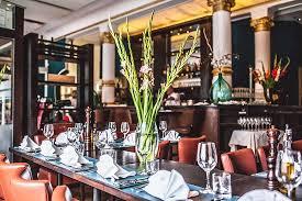 ristorante isardoro münchen ü preise restaurant