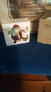 Demdaco Design For The Home Snowkid W/snowball   What's It Worth Art Heart By Demdaco Amazoncom The Three Wisemen For The Nativity Willow Tree 7 Over Bed Wall Decor Ideas Lijo Blog Demdaco Kitchen Magnet Hook From Kentucky Mole Hole Of Design For Home Instahomedesignus Angel Healing Figurine Diy Holiday Santa Mug Diwashers Christmas 2016 And Gift Giddy Up With These Amazing Horse Snob Around Block From Silvestri By Our Showrooms Tac Toe