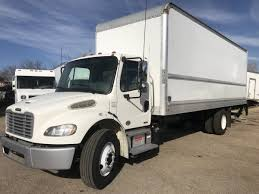 Box Truck - Straight Trucks For Sale In Texas 2002 Freightliner Fl70 Awd Single Axle Bucket Truck For Sale By 2017 M2 Box Under Cdl Greensboro Trucks Walinga 2012 106 Cummins 67l 250hp Used Trucks For Sale 2006 Business Class Water Truck Item H1178 Home 2001 Model Fl80 Vin 1fvhbxak31hh80933 Curtain Side 0 Nice Looking Cascadia Saighttruck Landstar M2106v 6x6 Water Custom One Source Sales In Nashville Tn