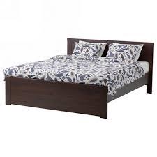 Furniture Wonderful Boy Bedding Baby Tar Boys Bedding Boys