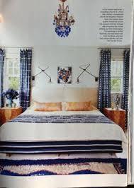Ikea Edland Bed by Dear Ikea Navy Rug Farrow Ball And Blue Bedrooms