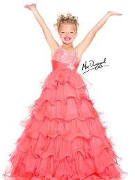 sugar girl pageant