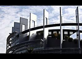 siege parlement europeen politique strasbourg doit redevenir l unique siège du parlement