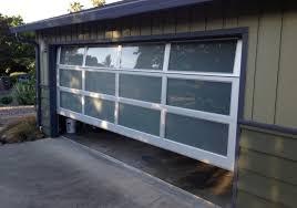 2017 Home Depot Pasadena Garage Door Repair For Sale Contemporary
