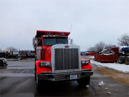 Used Peterbilt Dump Trucks For Sale By Owner | New Car Update 2020 Awesome Craigslist Used Cars For Sale By Owner Jacksonville Fl Car 2000 Chevrolet Silverado 1500 By In Muncie In 47303 Nice Central Nj Interiors Owners Trucks Dump Preowned Vehicle Specials Denver Co Serving Boulder Greeley 2002 3500hd Smithville Tn 37166 Jeepney Wikipedia Dallas Tx Best Reviews 1920 Diesel Rhautotivecarsnetcom Used Trucks For Sale Owner Near Me How To Sell Your Consumer Reports Midland Tx 79703 Bi Rite Auto Sales East Coast Truck